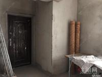 青秀区东葛路永凯现代城3房96平米117万
