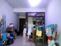 江南区壮锦大道汇东星城3房118平米130万