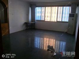 青秀区东葛路阳光公寓3房112平米150万