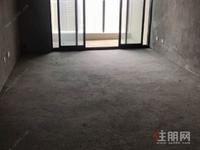 青秀区凤岭北荣和千千树4房87.27平米110万