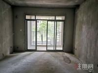 江南区壮锦大道汇东星世界3房94.37平米90万