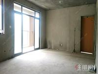 江南区壮锦大道汇东星世界3房98.42平米99万