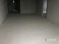 兴宁区望州路嘉和城依云堡5房142.16平米139万