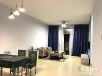 青秀区凤岭北凤岭新新家园2房90平米148万