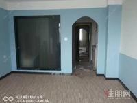 兴宁区朝阳片区新上海大厦1房60.19平米80万