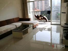 青秀区东盟商务马来西亚城2房101.56平米165万