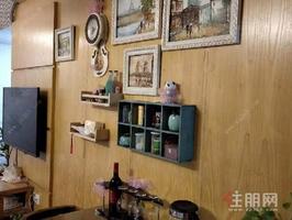 青秀区凤岭南汇东郦城2房69平米130万