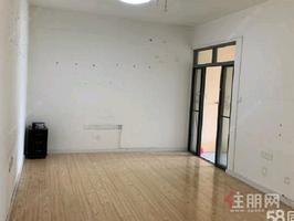 青秀区凤岭南汇东郦城2房69平米110万