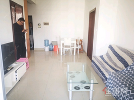 青秀区凤岭南汇东郦城2房65.36平米115万