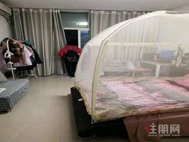 青秀区东葛路麒麟山1房60平米60万
