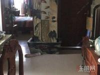 兴宁区朝阳片区大和平商贸批发城2房86平米76万