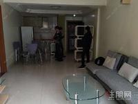 西鄉塘區北湖片區振寧公寓3房108平米95萬