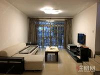西鄉塘區北湖片區振寧公寓2房100平米99萬