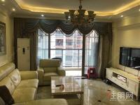 江南区壮锦大道汇东星城3房130平米130万