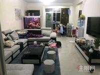 西乡塘区北湖片区宝海公寓2房86.25平米75万