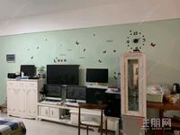 青秀区东盟商务利海亚洲国际1房50平米95万