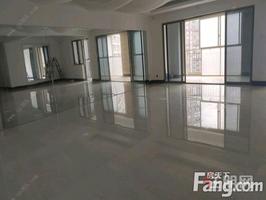 青秀区东盟商务利海亚洲国际4房154.16平米260万