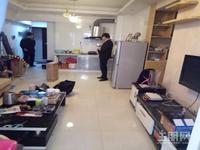 青秀区东盟商务利海亚洲国际1房60平米98万