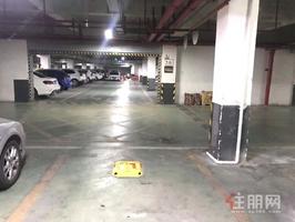青秀区东葛路联发臻品1房35.8平米25万