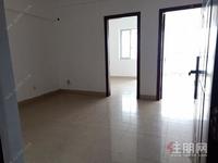 兴宁区朝阳片区裕丰大厦2房76平米80万