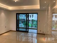 青秀区东葛路绿地中央广场4房143平米300万