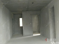 良庆区五象大道万达茂3房101平米130万