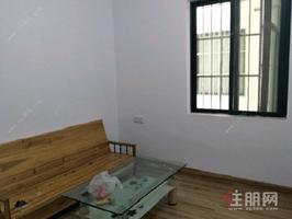 江南区壮锦大道和信华府1房50平米25万