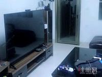 兴宁区朝阳片区邕州饭店住宅区3房98.9平米135万