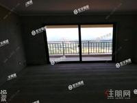 兴宁区望州路嘉和城依云堡4房127平米107万