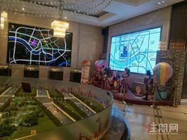 近朝阳成熟社区  天健品牌  自带学校
