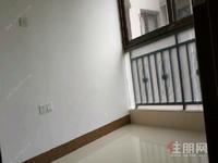 青秀区东盟商务天昌东盟中央城2房63平米100万