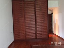 青秀区凤岭北荣和大地4房120.2平米250万