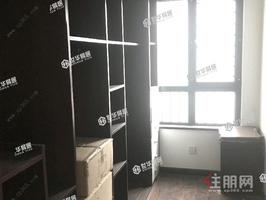 青秀区凤岭北荣和大地3房89平米172万