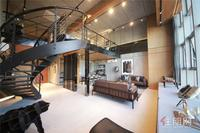 五象新区,限时特价,9000一平,loft复式公寓【万达茂天樾】