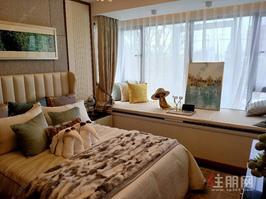 鳳嶺北興寧東改善5房130㎡首付僅26萬