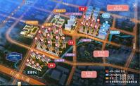 江南区(玖誉城)成熟片区商铺   江南超大社区  邻里中心临街小铺 升值潜力巨大