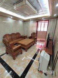 天湖御林湾低价出售三房两厅仅售43.8万