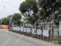 玉东华商学区房读玉高附中西,东环小学: