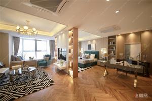 单身妹子看过来,(万达茂)江景公寓,特价6999起,买一层送一层,可自住可收租~
