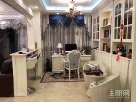 魯班路 翰林華府 三房 僅售99萬真實圖