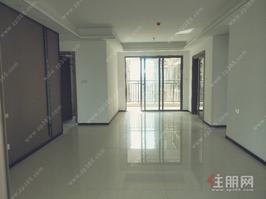 五象龙光玖珑湖楼王湖景学区房读十四中