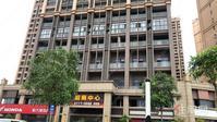 青秀区,凤岭南,住宅性质的公寓