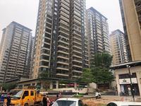 南宁三中旁,商端小区头铺,60平方95万