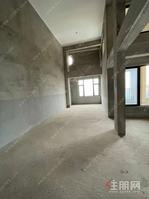 嘉和城,300平楼中楼,急售135万