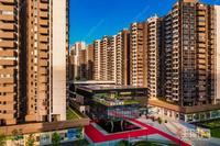 沛鴻中學學區準現房,超高得房,55得兩房