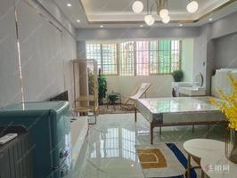 兴宁区老城区人流量大  一房总价33万