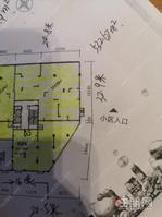 萬里旁一樓小區出入口鋪9762元一平