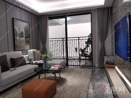 江南公园千亩大盘,华润开发,直降1000一平,单价9千多