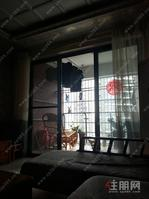 地铁口,江景房,离公园100米,超市楼下