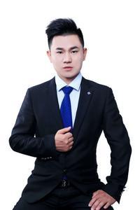 大学路毛坯房4200元【滨江锦府】联发西棠春晓振宁现代鲁班